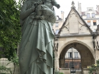 Révélateur du Soi - Copyright Philippe-David Stellaire