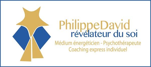 Révélateur du soi – Philippe David